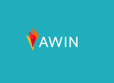 Awin Affiliate netwerk feeds en Stellia CMS