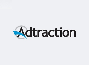 Adtraction product-feeds