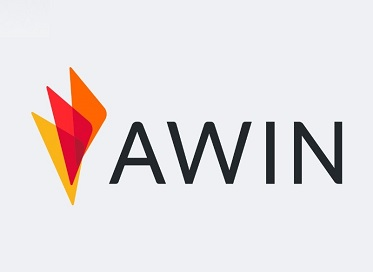 Awin product-feeds