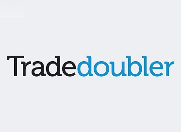 Tradedoubler product-feeds